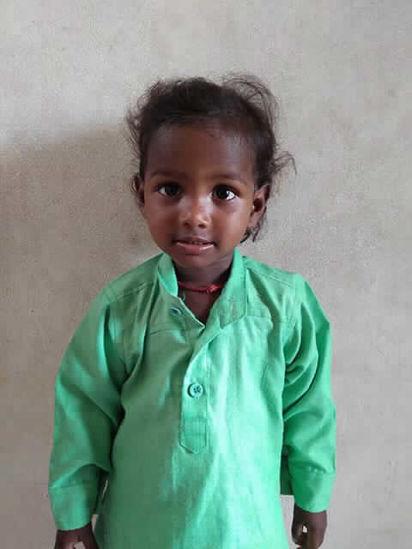 Image of Dhayanidhi