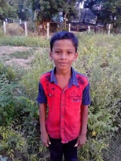 Image of Udhaya
