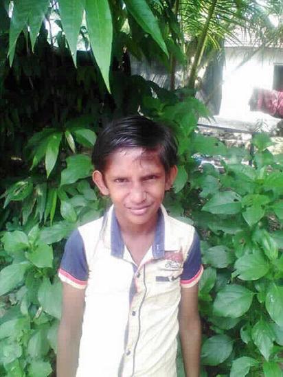 Image of Poovarasan