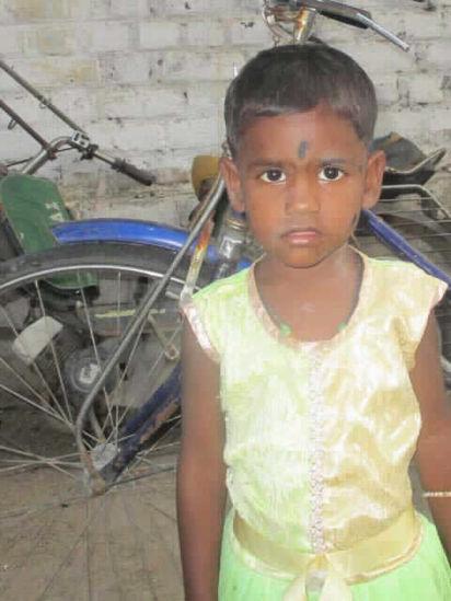Image of Veerapavithra