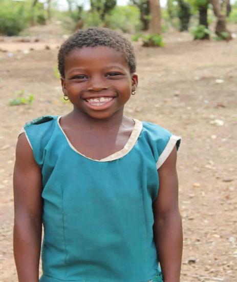 Image of Kawusara