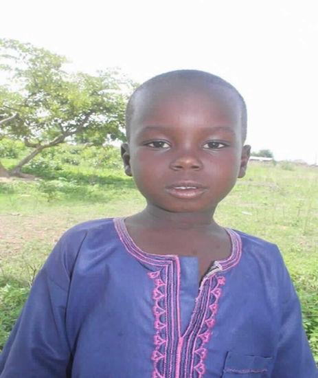 Image of Mutala