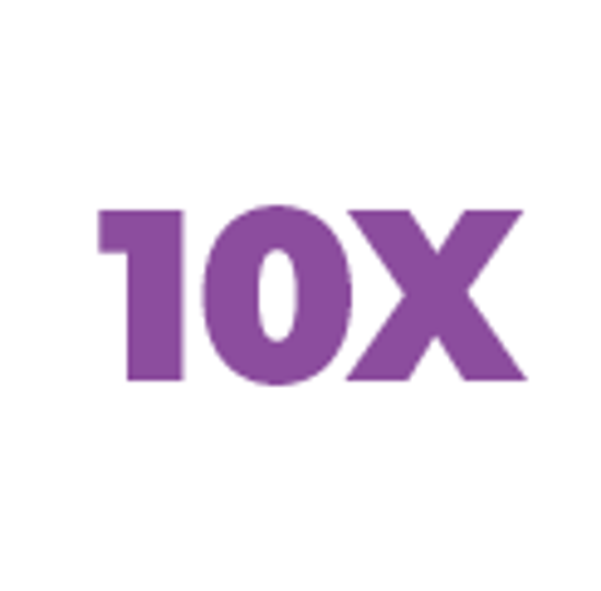 10x small