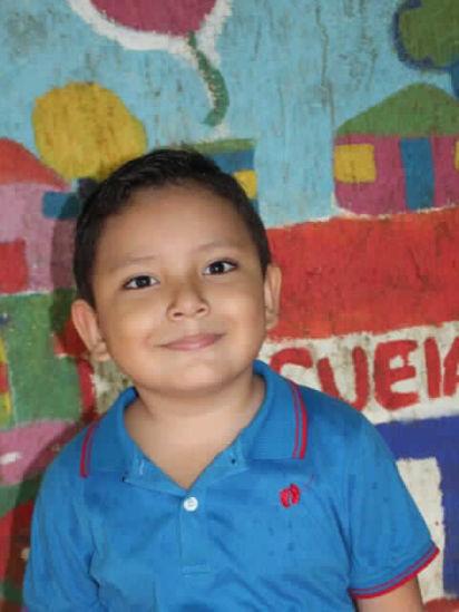 Image of Jacsan