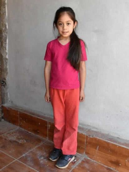 Image of Kathia