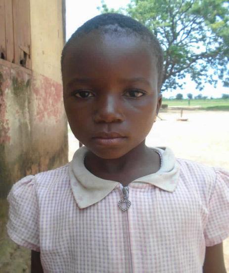 Image of Makinye
