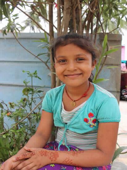 Image of Bhanupriya