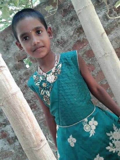 Image of Tamilarasi