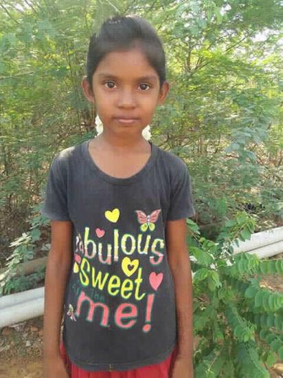 Image of Nithya
