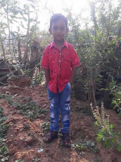 Image of Suman
