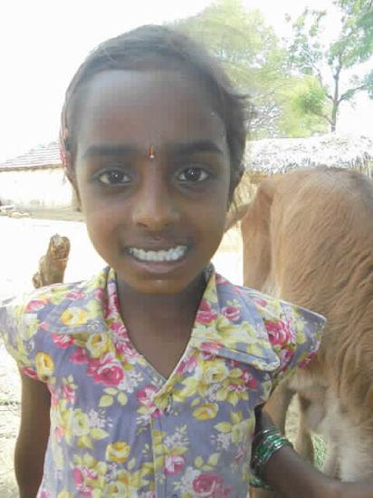 Image of Lekha