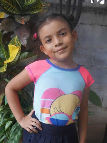 Image of Adriana