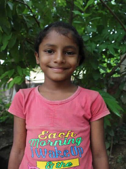 Image of Sadana