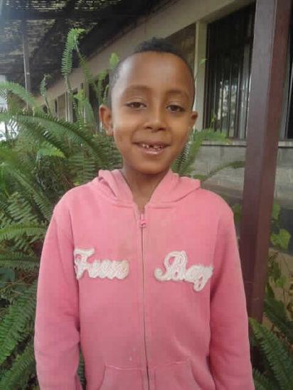 Image of Semir