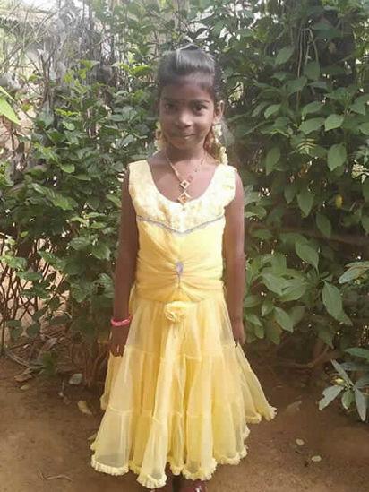 Image of Amuthamozhi