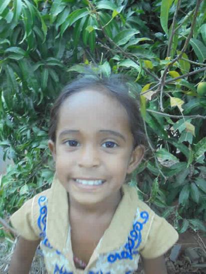 Image of Likshitha