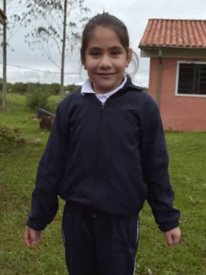 Image of Abril