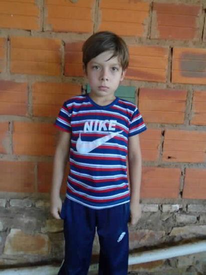 Image of Arturo