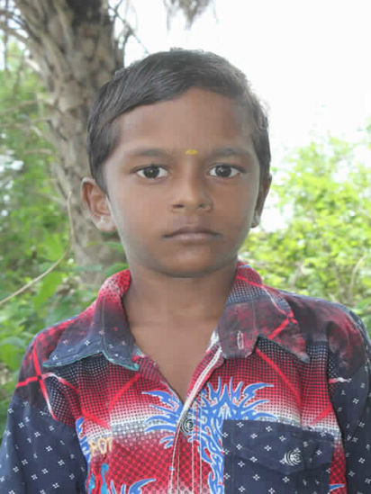 Image of Pavan