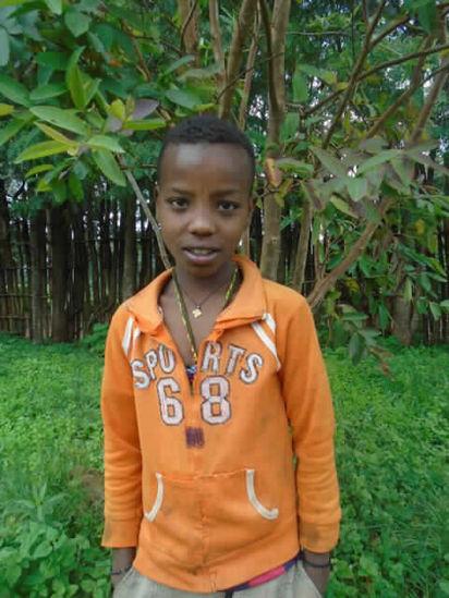 Image of Akalu