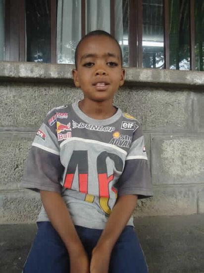 Image of Abdulfeta