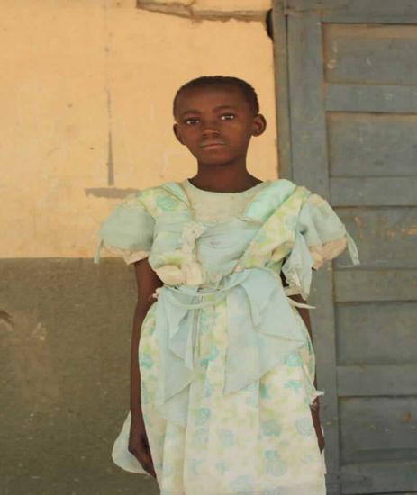 Image of Asibi