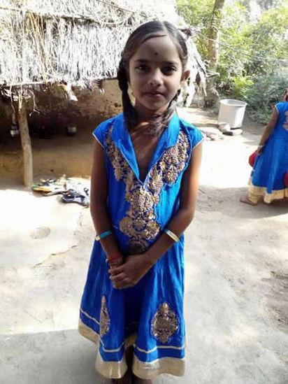 Image of Arthi