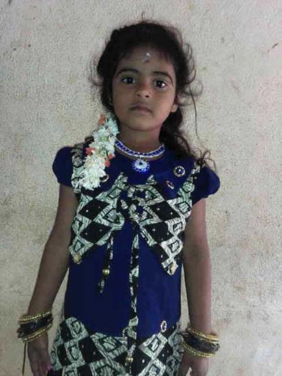 Image of Nabinaya