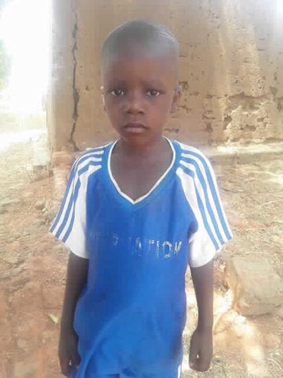 Image of Mahawi