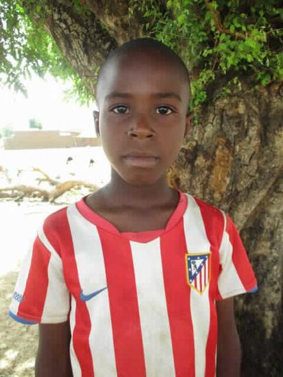Image of Yempabou