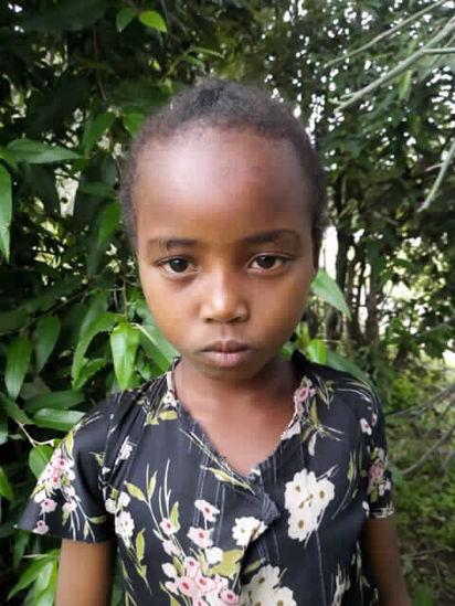 Image of Sefiya