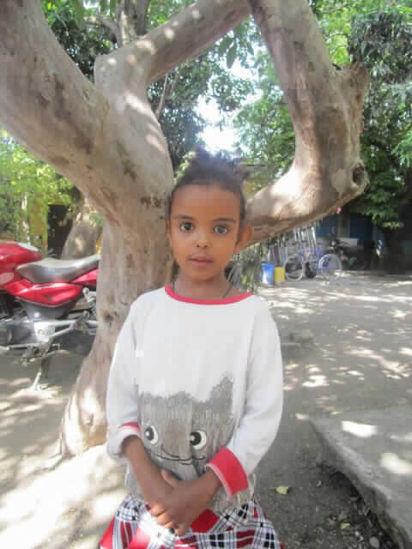 Image of Sitota