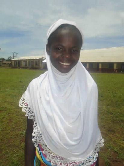 Image of Fatahia