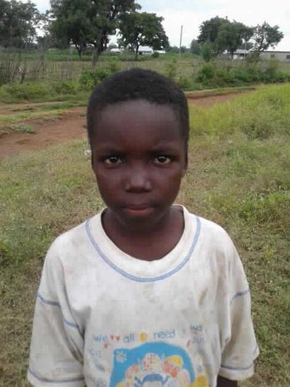 Image of Abdul-Muazu