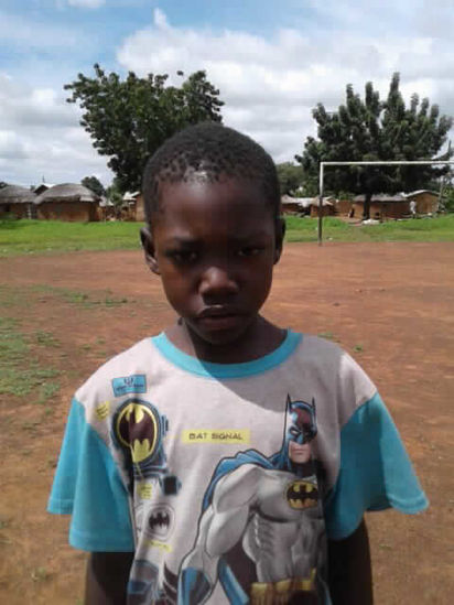 Image of Amidu