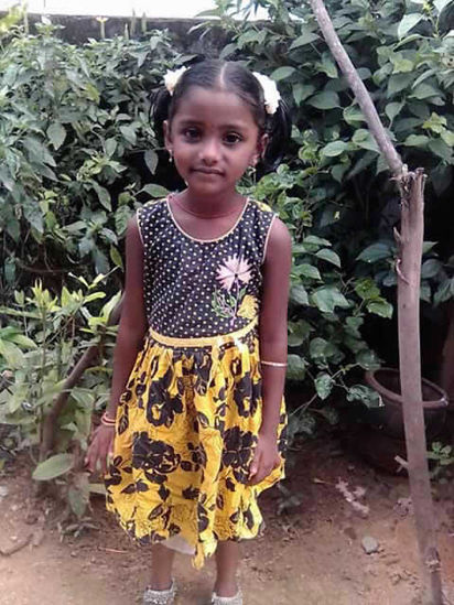 Image of Subasri