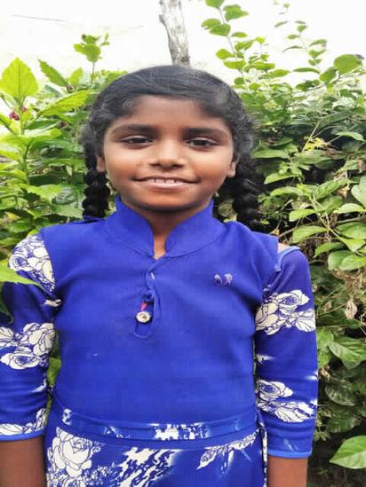 Image of Sri