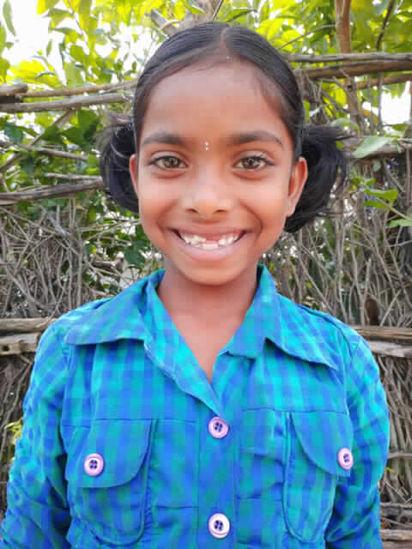 Image of Lakshmi