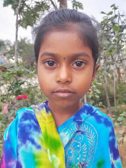 Image of Rohitha