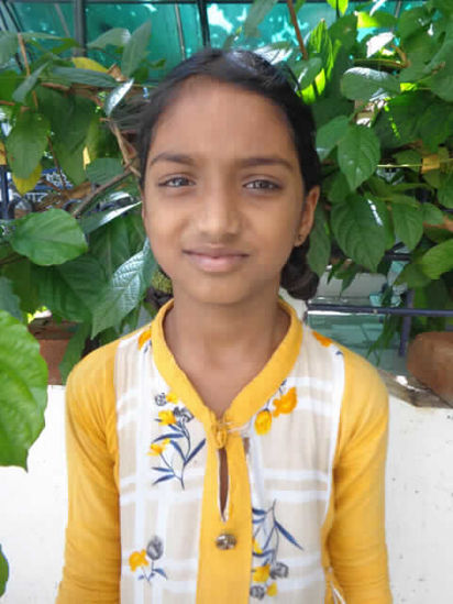 Image of Babeera