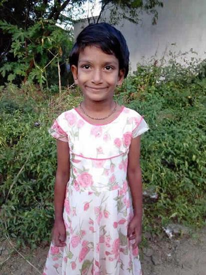 Image of Devipriya