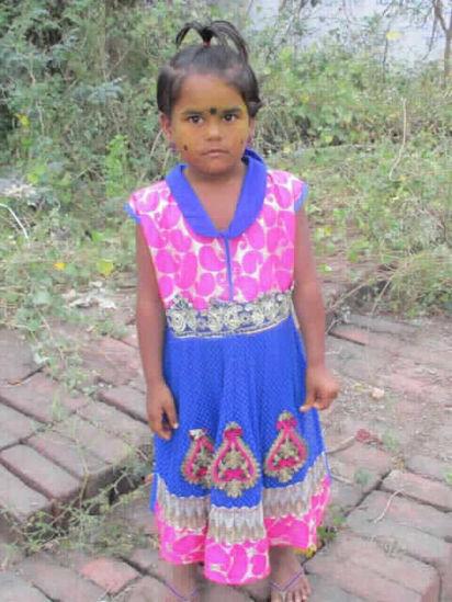 Image of Dhanalakshmi