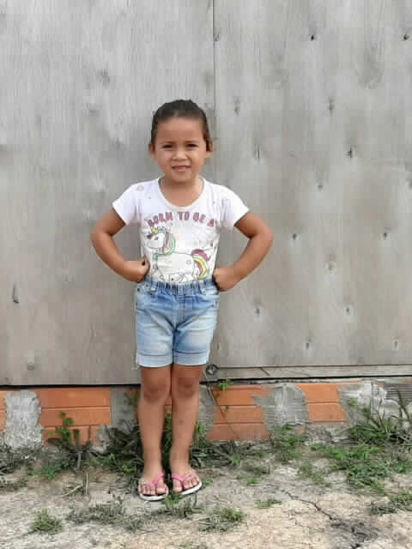 Image of Milena