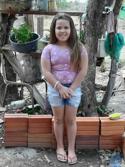 Image of Clara