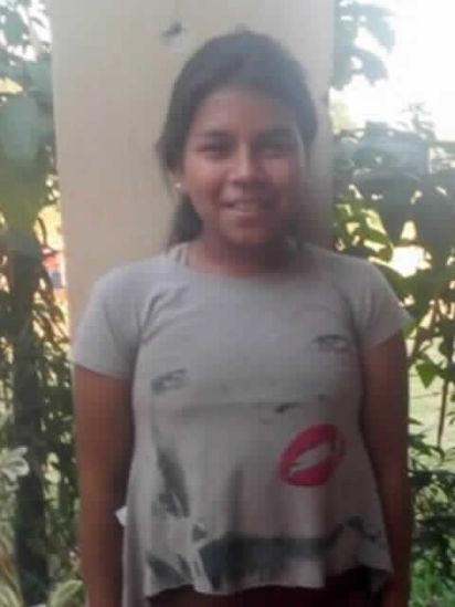 Image of Luz