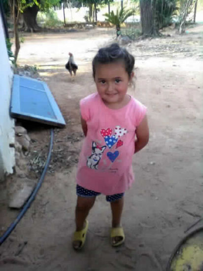 Image of Lilian