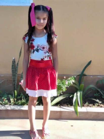 Image of Kiara