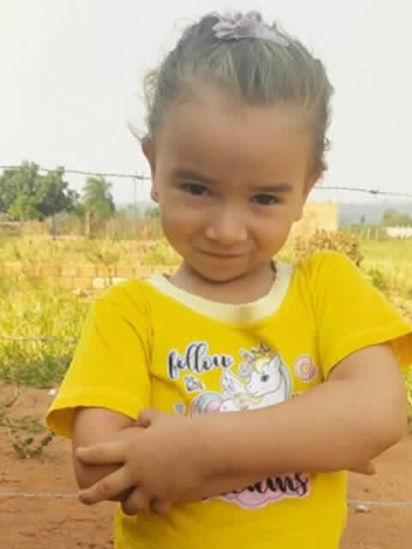 Image of Daina