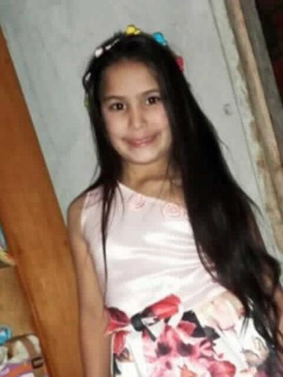 Image of Lizarella