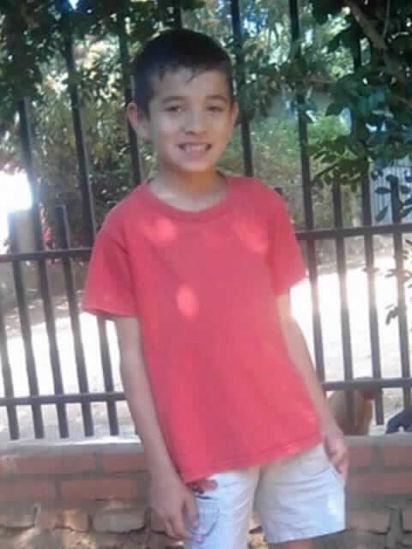 Image of Dilan